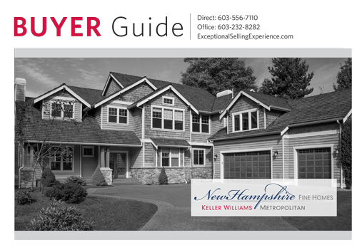 2014-Buyers-Guide-500w